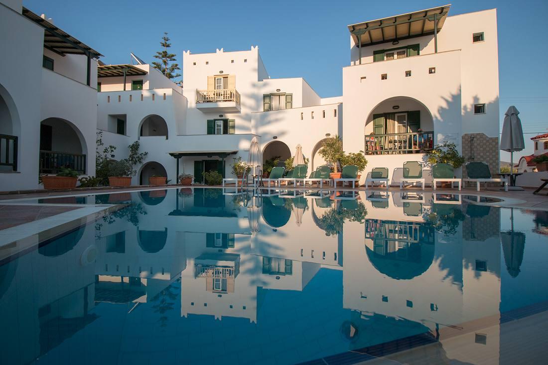 naxos singles Ata hotel naxos beach in giardini naxos, sicile , italie, réservez en toute confiance chez thomas cook.